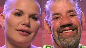 """Melli oder Uwe? Der """"Promi Big Brother""""-Gewinner steht fest"""