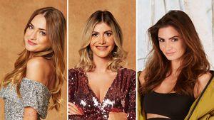 Nur noch sechs: Wer soll die letzte Bachelor-Rose bekommen?