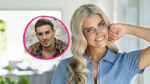 """Sprachlos"": ""Are You The One?""-Aline über das Match mit Mo!"