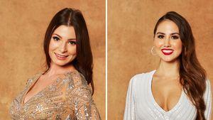 Wieder zwei: Diesen Damen gibt Bachelor Niko keine Rose!