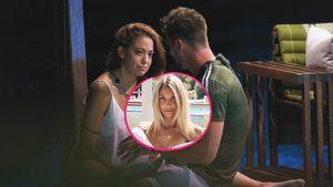 Nach Natalie-Eklat: Michi Bauer zeigt seine neue Freundin