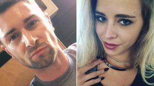 Nico Gollnick wehrt sich: Rechtliche Schritte gegen Saskia?