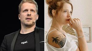 Trotz Verbot: Oli Pocher plant Anne-Wünsche-Spezialsendung
