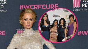Kennt Paris Hilton die wahren Gründe für das KUWTK-Aus?