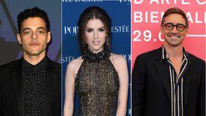 "Was? Diese Hollywood-Stars hatten in ""Twilight"" Nebenrolle"