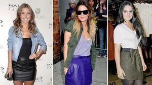 Drew Barrymore, JoJo & Co.: Wer kann es tragen?