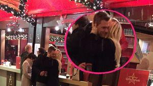 Verdächtige Fotos: Ist BB-Kevin mit einem Playmate zusammen?