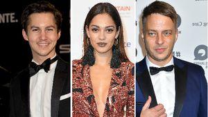 Netflix immer wichtiger: So sehen's die deutschen Film-Stars