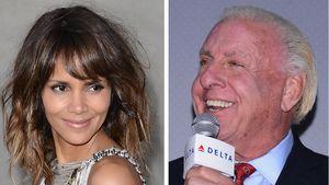 Dreiste Behauptung: Ex-Wrestler hatte Sex mit Halle Berry!
