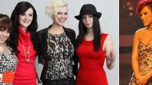 Popstars-Esra enttäuscht von LaViVe-Mädels