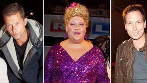 Comedypreis 2011: Lustiger geht nicht