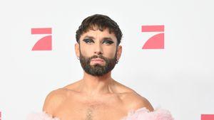 """Viele Anfragen: Darum macht Conchita """"Queen of Drags"""" jetzt"""