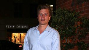 """Polizist beleidigt: Conrad Hilton plädiert """"nicht schuldig"""""""