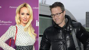 Nach Versöhnung: Cora und Ralf Schumacher streiten im Netz