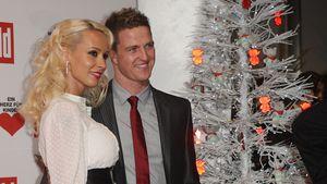 Cora und Ralf Schumacher: Darum haben sie sich versöhnt
