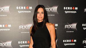 """Drei Infizierte am Set: """"Scream 5""""-Dreharbeiten in Gefahr?"""