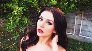 Kaum erkannt: Courtney Stodden wagt haarige Verwandlung!