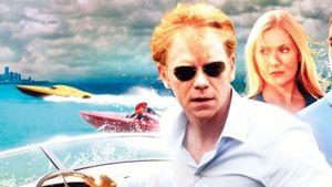 """""""CSI: Miami"""" nun endgültig abgesetzt!"""