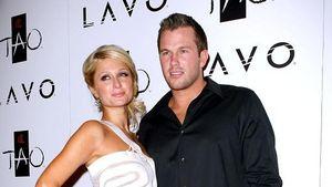 Wann treten Paris Hilton und Co vor den Traualtar?