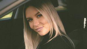 """Fake-Account"": Dagi Bee über ihr Social-Media-Verhalten"