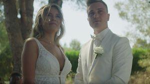 Pool-Sturz: Dagis Eugen brach sich bei Hochzeit fast Rippen