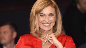 Das ist das Schönheitsgeheimnis von Löwin Dagmar Wöhrl (65)!