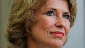 DHDL-Dagmar: So offen spricht sie über Tod ihres Sohnes!