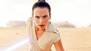 """Gefloppt? So mies waren die letzten """"Star Wars""""-Einnahmen"""