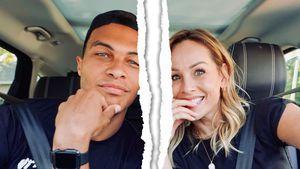 Kurz nach Verlobung: US-Bachelorette-Paar hat sich getrennt