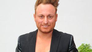 Nach geplatzter Verlobung: Daniel Ceylan wieder vergeben!