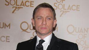 Daniel Craig verrät: Er feiert am liebsten in Schwulenbars