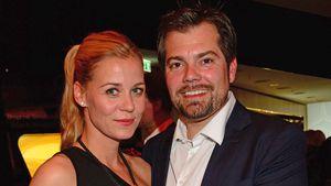 Schauen Daniel Fehlow und Jessica Ginkel privat auch GZSZ?