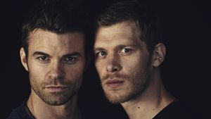 "Toter ""The Originals""-Star: Kollegen Daniel & Joseph trauern"