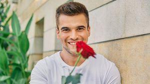 Nach Bachelorette-Aus: Wie geht es Zweitplatziertem Daniel?