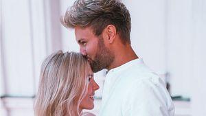 Nach Bachelorette-Enttäuschung: Daniel Lott wieder verliebt!