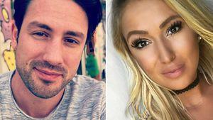 Bachelor-Daniel & Chethrin: Nächster Zufall oder doch Liebe?