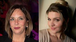Netz-Zoff zwischen Daniela Büchner und Jens' Ex Jennifer