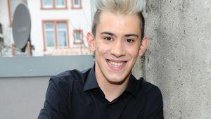 Auswanderung? Daniele Negroni zieht nach Wien!