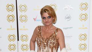 UK-Reality-Star Danniella Westbrook hat Angst vor ihrem Tod!