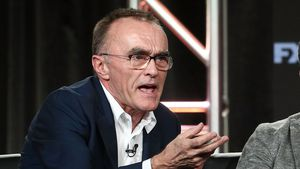 Hammer am Bond-Set: Star-Regisseur Danny Boyle wirft hin!