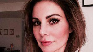 Ex-Bachelor-Kandidatin verrät: Sie lebte von Hartz IV