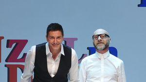 Dolce & Gabbana: Anklage wegen Steuerschulden?