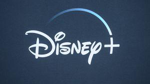 Nur für Erwachsene: Plant Disney weiteren Streamingdienst?