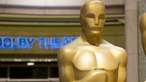 Unglaublich: Diese Stars haben noch keinen Oscar!