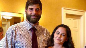Kommen Jenelle Evans und David Eason etwa wieder zusammen?