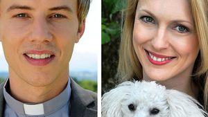 SdL: David Paryla geht und Natalie Alison kommt!