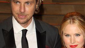 Veronica Mars: Kristen Bells Ehemann ist mit dabei