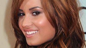 Demi Lovato: Video-Gruß aus der Rehab?