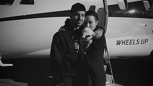 """Demi Lovato schwärmt von ihrer """"kleinen Familie"""""""