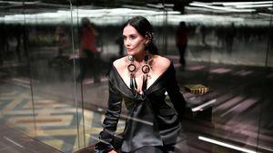 Nach Schock-Foto: Beauty-Doc erklärt Demi Moores Verwandlung